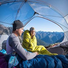 """3,030 Likes, 49 Comments - Marmot (@marmot) on Instagram: """"Discover the Limelight Tent: Marmot's re-engineered flagship tent is the roomiest of its kind on…"""""""
