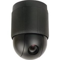 Vitek VT-PTZ40WH 700TVL WDR Xpress PTZ Dome Cameras with 40X Zoom and Image Stabilization