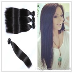 These are definitely the good wholesale straight hair weft 8-32 in stock 100% high quality peruvian human hair weave natural black color 100g/pc 3pcs/lot you are looking for. seashine001 will provide you various kinds of gorgeous best hair for weaves, best weave hair and best hair for sew in weave here.