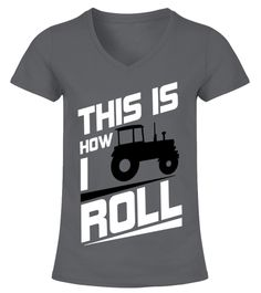 # this is how I roll Hoodies .  COUPON CODE    Click here ( image ) to get COUPON CODE  for all products :      HOW TO ORDER:  1. Select the style and color you want:  2. Click Reserve it now  3. Select size and quantity  4. Enter shipping and billing information  5. Done! Simple as that!    TIPS: Buy 2 or more to save shipping cost!    This is printable if you purchase only one piece. so dont worry, you will get yours.                       *** You can pay the purchase with :