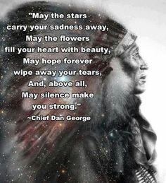Native American Prayers, Native American Wisdom, Native American History, Native American Indians, Native Indian, Native Art, Red Indian, Native Style, Blackfoot Indian