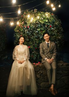 korean prewedding package - Photography, Landscape photography, Photography tips Wedding Story, Wedding Guest Book, Dream Wedding, Wedding Day, Budget Wedding, Wedding Tips, Wedding Ceremony, Glamorous Wedding, Korean Wedding Photography