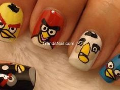 Google Image Result for http://www.trendsnail.com/images/designs/angry_bird_nail_art/angry_bird_nail_art-1334564944.jpg
