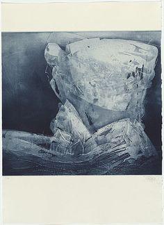 Jörg Schmeisser etchings Intaglio Printmaking, Collagraph, Linocut Prints, Art Prints, Etching Prints, Australian Art, Wood Engraving, Art Gallery, Abstract