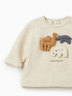 Trendy baby outfits for boys zara ideas Baby Boy Fashion, Toddler Fashion, Fashion Kids, Baby Boy Outfits, Kids Outfits, Boho Baby Clothes, Zara Baby, Zara Kids, Kid Styles