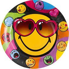 Smiley Emoticon, Happy Smiley Face, Smiley Faces, Smile Wallpaper, Emoji Wallpaper, Smileys, Smiley T Shirt, More Emojis, Emoji Images