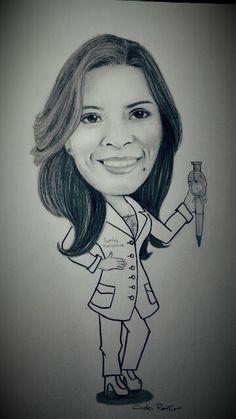 Nutricionista Camila