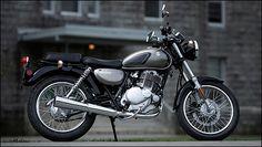 Suzuki TU250x http://www.moto123.com/print_article.spy?artid=133294