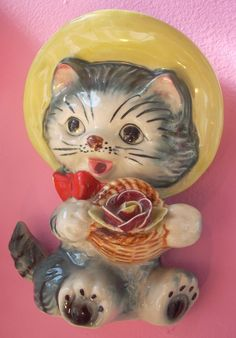C. Dianne Zweig - Kitsch 'n Stuff: Collecting Vintage Dog And Cat Collectibles For Your Kitschy Kitchen