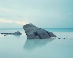 Anders Krisar, a Stockholm-based artist and photographer