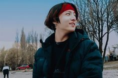 """◡ on Twitter: """"jeon jungkook is the perfect definition of boyfriend material. 🍂… """" Perfect Definition, Bts Bon Voyage, Boyfriend Material, Raincoat, Twitter, Jackets, Fashion, Toddler Girls, Rain Jacket"""