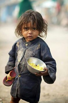 food. *To find out how to sponsor a disadvantaged child's education in India, please go to: www.healcharity.org