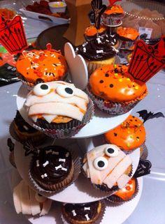 Kekos Halloween