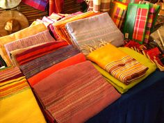 """New Blog: """"Investment Opportunities of Textile Industry in Vietnam"""". Please visit: http://blog.chemtradeasia.vn:8080/index.php/2015/09/09/investment-opportunities-of-textile-industry-in-vietnam/"""