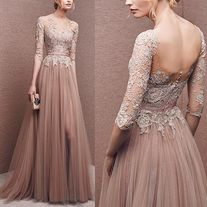 Elegant prom dress, long prom dress, gorgeous prom dress, formal prom dress, sleeveless prom dress, evening dress, prom dress with applique, 15294 sold by Athenabridal. Shop more products from Athenabridal on Storenvy, the home of independent small businesses all over the world.