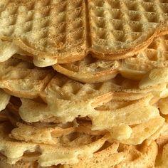 Waffles, Photo And Video, Breakfast, Instagram, Food, Morning Coffee, Meals, Waffle, Morning Breakfast