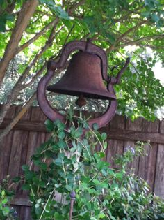 A Vintage Lifestyle & Family History Country Dinner, Wagon Wheels, Dinner Bell, Woodland Garden, Steam Engine, Church Ideas, Primitives, Benches, Places