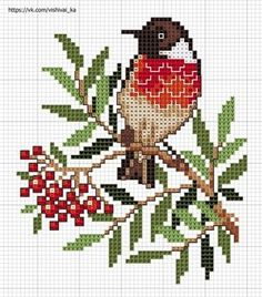 Thrilling Designing Your Own Cross Stitch Embroidery Patterns Ideas. Exhilarating Designing Your Own Cross Stitch Embroidery Patterns Ideas. Small Cross Stitch, Cross Stitch Cards, Cute Cross Stitch, Cross Stitch Animals, Cross Stitch Flowers, Cross Stitching, Cross Stitch Embroidery, Funny Cross Stitch Patterns, Cross Stitch Designs