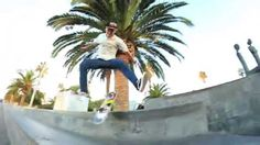 Jart Skateboards - Isaac Garcia Welcome to the team - http://dailyskatetube.com/jart-skateboards-isaac-garcia-welcome-to-the-team/ - https://www.youtube.com/watch?v=ilDnMhoWufM&utm_source=dlvr.it&utm_medium=feed Source: https://www.youtube.com/watch?v=ilDnMhoWufM Jart Skateboards is proud to welcome to Mexican ripper Isaac Garcia. Super tech rider who fits perfectly with the team! Follow him: http://instagram.com/isaacgarciaig - garcia, Isaac, jart, skateboards, team, welcom