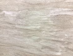 Charming Granite Countertops Colors Richmond VA | Williamsburg VA | Newport News VA  | Granite Countertops