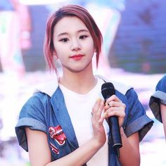 #sonchaeyoung #son_chaeyoung #chaeyoung #채영 #chaeyoungtwice #koreangirl #TWICE #트와이스 #cute #girl