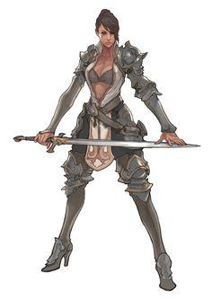 "sekigan: "" Rose Weiss | Shinigami | [u/c] | Page 1 | Profile Locker | Guild Forums | Gaia Online """