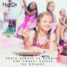 Nail Or #makeup #baby #quotes