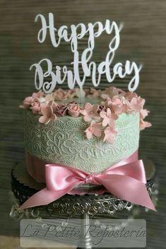 Happy Birthday Flowers Wishes, Happy Birthday Bouquet, Happy Birthday Greetings Friends, Happy Birthday Cake Images, Happy Birthday Wallpaper, Happy Birthday Video, Happy Birthday Celebration, Birthday Wishes And Images, Birthday Blessings