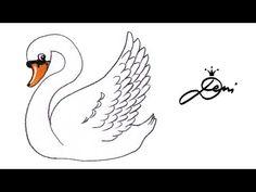 Die 20 Besten Bilder Von Ganz Einfach Tiere Zeichnen Lernen Draw