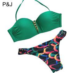72 mejores imágenes de Bikinis  8482fe716f0