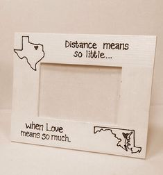 This is gonna come in handy for me in the near future!   Distance relationship gifts #Relationships #Trusper #Tip