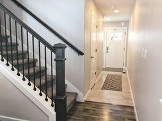 TM Homes LLC | Interior Design by TM Homes LLC | Pinterest