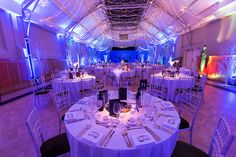 James Bond 007 Theme Party   by Planet Pursuits Event Management
