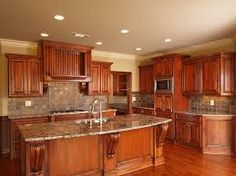 If you do not have the adequate knowledge to redesign the kitchen, then it would be better to take  a professional help. You can hire a best kitchen remodelling  company. http://www.primoremodeling.com