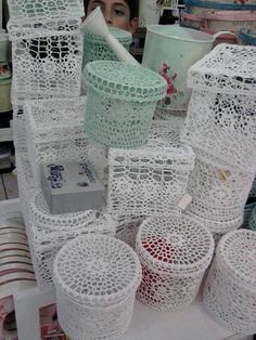 Marvelous Crochet A Shell Stitch Purse Bag Ideas. Wonderful Crochet A Shell Stitch Purse Bag Ideas. Art Au Crochet, Crochet Hippo, Crochet Bowl, Thread Crochet, Crochet Doilies, Crochet Stitches, Knit Crochet, Crochet Patterns, Free Crochet
