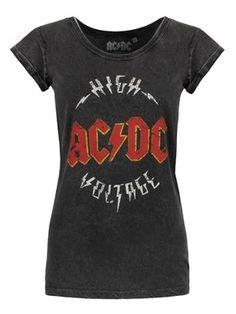 acdc  bandmerchandise  camisetas  heavymetal  grupos  musica en  empspain  click here to see our catalogue ONLINE! Ha…  16c6aa53d692a