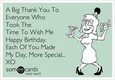 Birthday things on Pinterest | Happy Birthday, Birthdays and ...