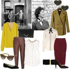 Image result for teddy girl outfits
