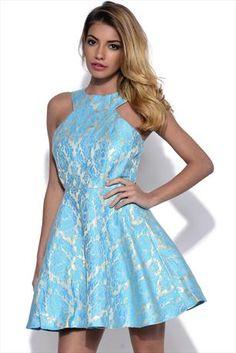 A x paris long dresses jovani