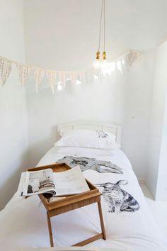 minimalist dorm on pinterest boys space rooms purple