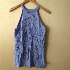 Tank Tops, Dresses, Design, Women, Fashion, Vestidos, Moda, Halter Tops, Women's