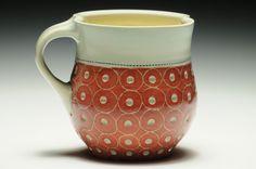 Foot Ring Designs Tea Bowls