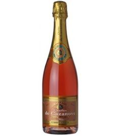 Charles De Cazanove Brut Rose NV Buy Wine Online, Cabernet Sauvignon, Pinot Noir, Fine Wine, Summer Drinks, Rose, Wines, Drinking, Champagne