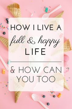 Living a full and happy life is yours for the taking. You can live the life you want starting now. In this free course, learn what it takes to manifest your dreams into living realities. Make Blog, How To Start A Blog, Make Money Blogging, How To Make Money, Best Blogs, Blog Design, Blogging For Beginners, Happy Life, Are You Happy