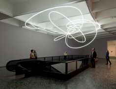 big_379980_7766_web_Lucio-Fontana--Neon-Structure-for-the-IX-Triennale-of-Milan--1951