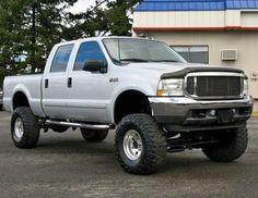 Cheap Lifted 4x4 Truck 2000 Chevrolet Silverado K1500 LS