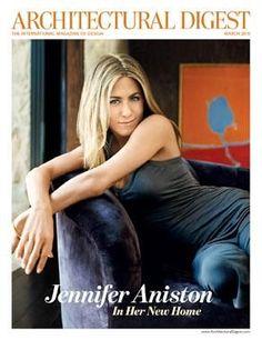 jennifer-aniston-magazine-covers-23
