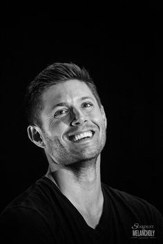 Countdown to VanCon 2015 Jensen Ackles, Salute to Supernatural Vancouver 2014 Photography by Stardust and Melancholy Jensen Ackles Supernatural, Jensen And Misha, Supernatural Tv Show, Winchester Boys, Winchester Brothers, Jared Padalecki, Supernatural Pictures, Bae, Batman