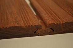 Material in načini izdelave podesta Decking Material, Wooden Decks, Terraces, Butcher Block Cutting Board, Decks, Terrace, Wood Decks