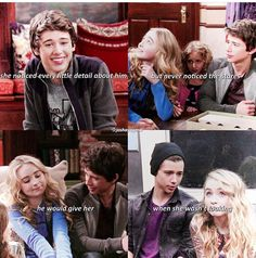 Girl meets world Girl Meets World Josh, Boy Meets World Quotes, Boy Meets Girl, Riley Matthews, Funny Internet Memes, Stupid Funny Memes, Old Disney Shows, Cute Love Stories, Best Friend Outfits
